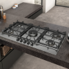Neff T29DS69N0 Gas Hob 4