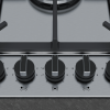 Neff T29DS69N0 Gas Hob 5