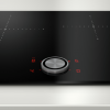 Neff T40FT40X0 Induction Hob 2