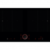 Neff T50FS41X0 Flex Induction Hob 1