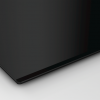 Neff T50FS41X0 Flex Induction Hob 3