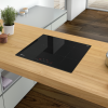 Neff T56FD50X0 Flex Induction Hob 4