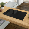 Neff T58FD20X0 Flex Induction Hob 2