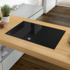 Neff T58FT20X0 Flex Induction Hob 3