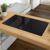 Neff T59FT50X0 Flex Induction Hob 4
