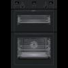 Neff U15E52S5GB Double Oven 1
