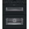 Neff U17M42S5GB Double Oven 1