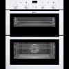 Neff U17M42W5GB Double Oven 1