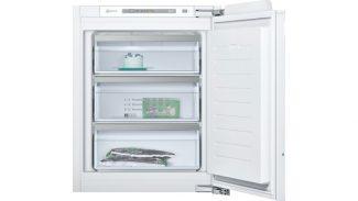 Neff GI1113F30 Built-in Single Door Freezer 1