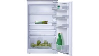 Neff K1514X7GB Built-in Single Door Fridge 1