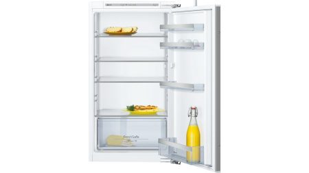 Neff KI1312F30G Built-in Single Door Fridge 1