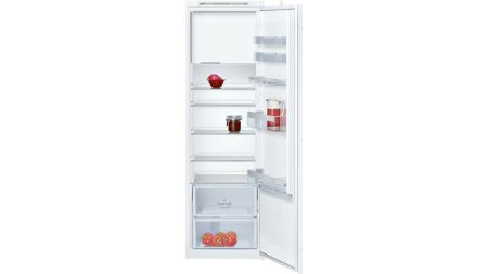 Neff KI2822S30G Built-in Single Door Fridge 1