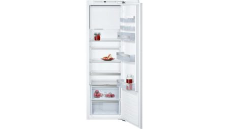 Neff KI2823F30G Built-in Single Door Fridge 1