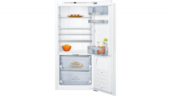Neff KI8413D30G Built-in Single Door Fridge 1