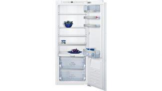 Neff KI8513D30G Built-in Single Door Freezer 1