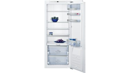 Neff KI8513D30G Built-in Single Door Freezer 1