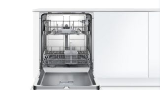 Neff S511A50X1G 60cm Fully Integrated Dishwasher 3
