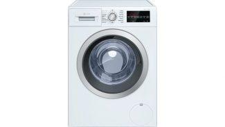 Neff V7446X1GB Freestanding Washer Dryer 1