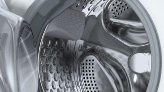 Neff V7446X1GB Freestanding Washer Dryer 2