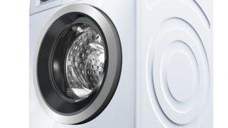 Neff V7446X1GB Freestanding Washer Dryer 3