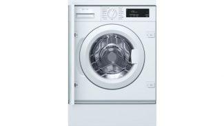 Neff W543BX0GB Built-in Washing Machine 1