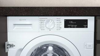 Neff W543BX0GB Built-in Washing Machine 4