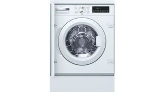 Neff W544BX0GB Built-in Washing Machine 1