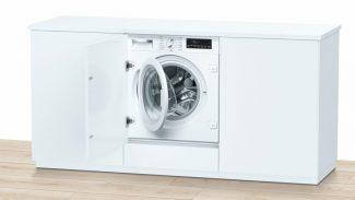 Neff W544BX0GB Built-in Washing Machine 3