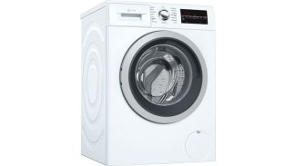 Neff W7460X4GB Freestanding Washing Machine 1