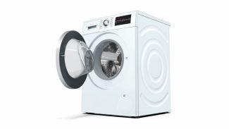 Neff W7460X4GB Freestanding Washing Machine 2