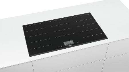 Bosch PXX975KW1E Flex Induction Hob 3