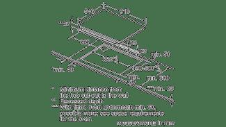 Neff T59TS61N0 Flex Induction Hob 7